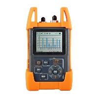 Grandway FCA-10 CWDM Analyzer