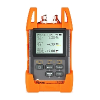 Grandway FHP3P01 PON Optical Power Meter