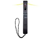 EXFO Identifikátor živého vlákna LFD-200