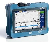 EXFO MAX-730B