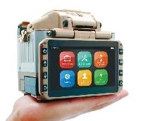 FiberFox Svářečka vláken Mini6S