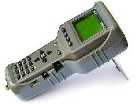 Planar Univerzálny merací platforma IT - 08